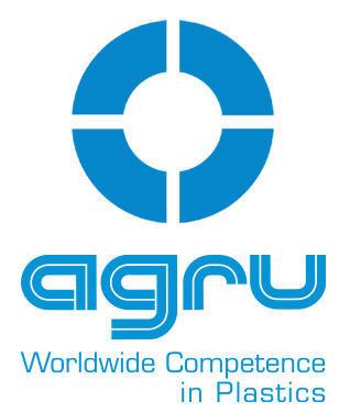 zu AGRU Gebäudetechnik - Austroplan Dachbahnen