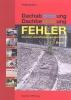 FEHLER