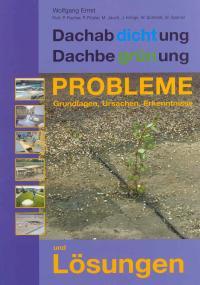 Neues Fachbuch / erscheint im Sommer 2009